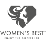 Women's Best DACH