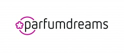 Cashback bei Parfumdreams Global in in den Niederlanden