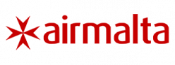 Cashback in Air Malta in Ireland