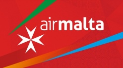 Cashback in Air Malta in Belgien