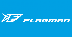 Cashback in Flagman UA in Belgien