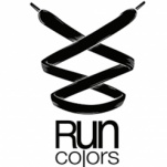 Cashback in Runcolors Global in Niederlande
