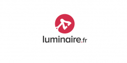 Cashback in Luminaire FR in Niederlande