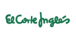 Cashback in Ticketing El Corte Inglés ES in Spain