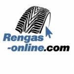 Cashback in Rengas-online FI in France