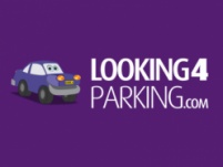 Looking4Parking ES