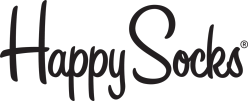 Cashback in Happy Socks DE in Schweiz