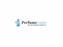 Cashback in Perfumetrader AT in Austria
