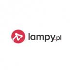 Cashback in Lampy in Schweiz
