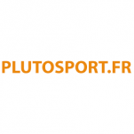 Cashback in Plutosport FR in Germany