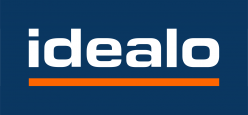 Cashback in Idealo DE in France