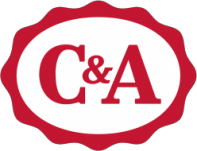 Cashback in C&A in Germany