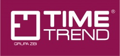 Cashback in TimeTrend in Switzerland