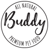 Cashback in Buddypetfoods SE in Switzerland