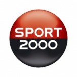 Cashback in Sport 2000 FR & UK in Belgien