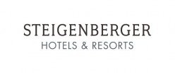 Steigenberger Hotels DE