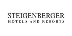 Cashback in Steigenberger Hotels DE in Niederlande