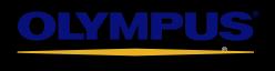 Olympus ES