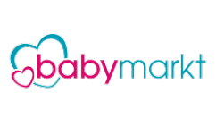 Cashback in Babymarkt in Germany