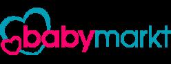 Cashback bei Babymarkt in in der Schweiz
