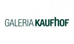 Galeria Kaufhof DE
