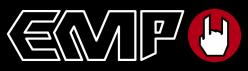 EMP DE