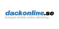 Cashback in Dackonline SE in Sweden