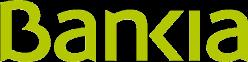 Cashback in Bankia ES in Belgium