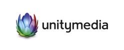 Cashback in Unitymedia DE in Österreich