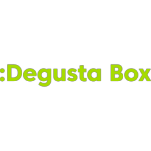 Cashback in Degusta Box FR in Belgium
