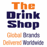 TheDrinkShop UK