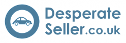 Cashback in DesperateSeller UK in Belgium