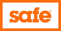 The Safe Shop UK