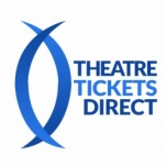 Theatre Tickets Direct UK