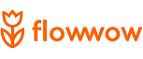 Кэшбэк в FlowWow