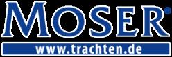 Moser Trachten DE