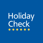 Cashback in HolidayCheck DE in Germany