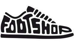 Cashback in Footshop EU in Niederlande