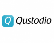Qustodio UK & IE