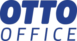 Cashback in OTTO Office DE in Schweiz