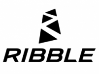 Ribble Cycles UK & IE