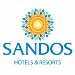 Cashback in Sandos Hotels & Resorts UK & IE in Niederlande