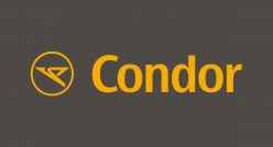 Condor DE