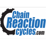 Cashback in Chain Reaction Cycles FI in Belgium
