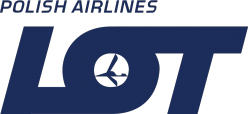 LOT Polish Airlines CZ