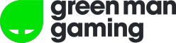 Cashback in Green Man Gaming in Belgium
