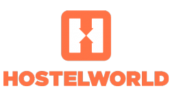 Cashback in Hostelworld in Netherlands