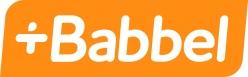 Babbel MX