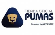 Tienda Pumas MX