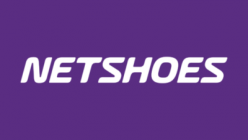 Cashback in Netshoes AR in France